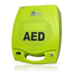 AED Breda
